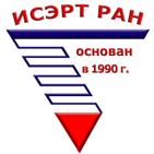ISED_Logo