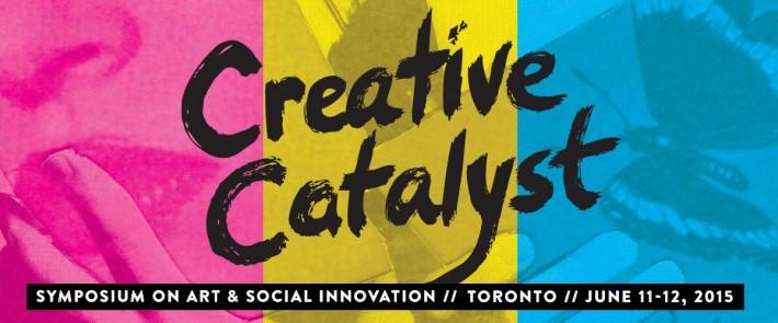 Creative_Catalyst