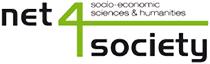 Net 4 Society Logo
