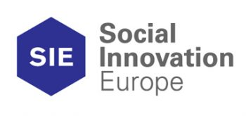 Social Innovation Europe is coming to an end